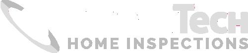 Smart Tech Home Inspections